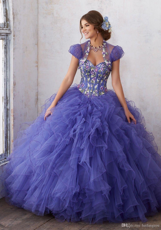 Moderno Vestido De Novia De Princesa De Disney Regalo - Ideas de ...
