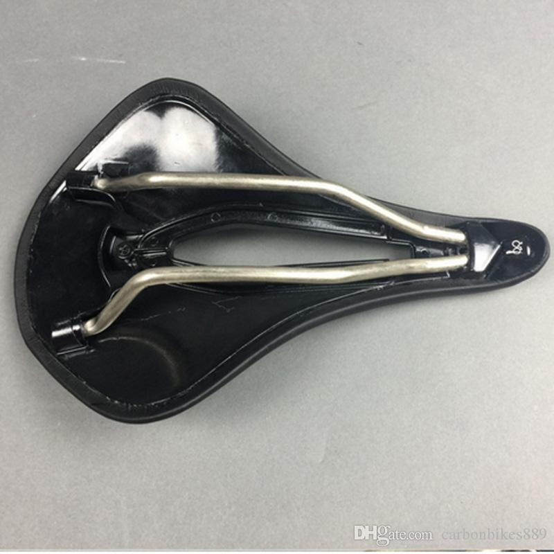 Comfortable and practical and good price bicycle saddle pvc bike mtb/road saddle mountain bike accessories seat