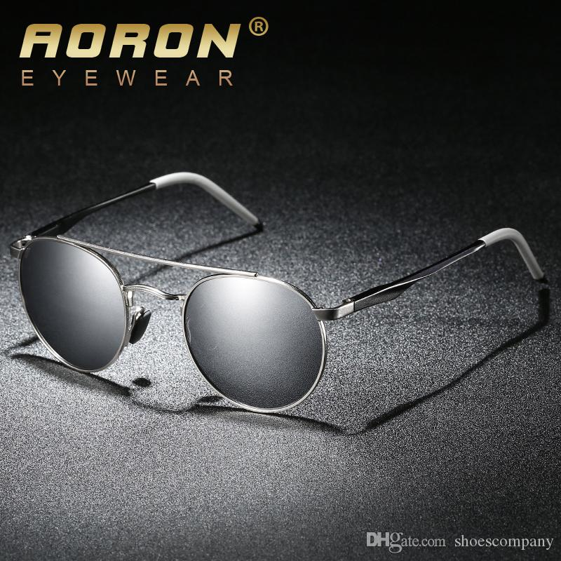 ca5494c96 2018 Designer Sunglasses For Men And Women Luxury Brand Mens Womens  Sunglass Brand Polarized Sun Glasses Shades Round Lentes Sunglasses Brands  Best ...