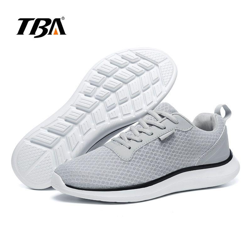 0fce1d3a407c Wholesale 2018 EPIC REACT Triple Black White TrAINer Sports RunnING ...