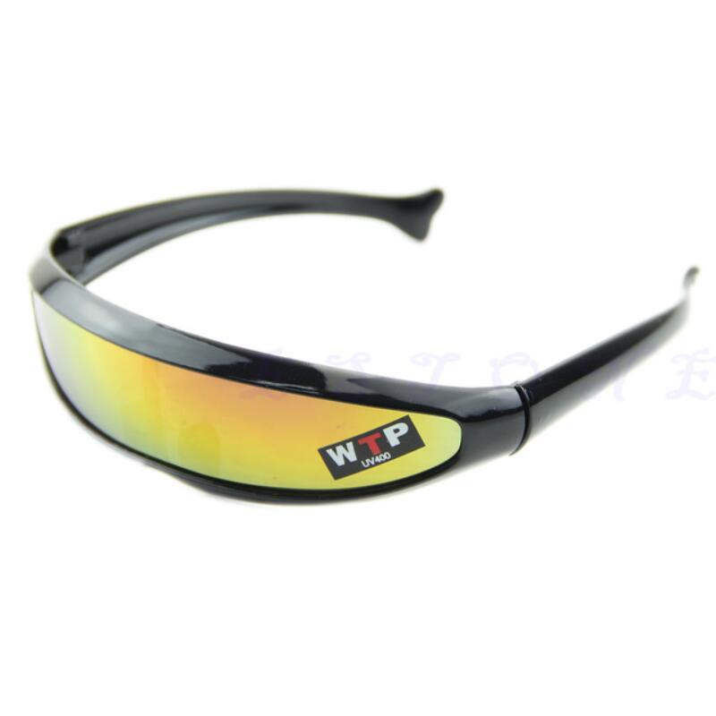 868d67d6b48 Wholesale Motorcycle Bicycle Sunglasses UV400 Anti Sand Wind ...