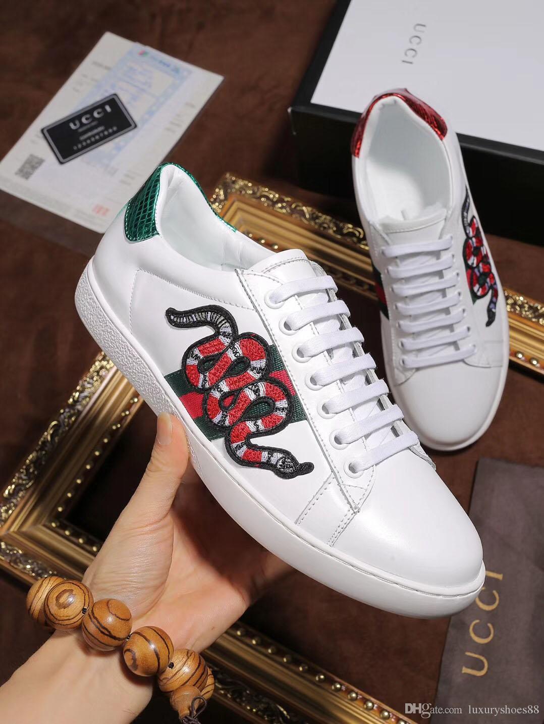 En Luxe Mode Cuir Chaussures Marchant De De Homme Chaussures Acheter nvawE8xq7T