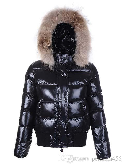 ab50469ff0bd8 2018-de-haute-qualit-top-marque-femme-veste.jpg