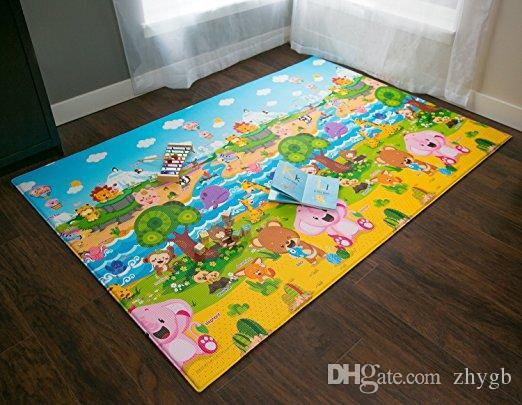 discovery products eco new friendly mat dsc jadeyoga best revised grande mats the kids yoga