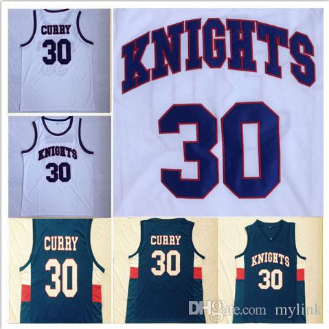 f83f91b52 High Quality Davidson Wildcats College Mens Stephen Curry Charlotte ...