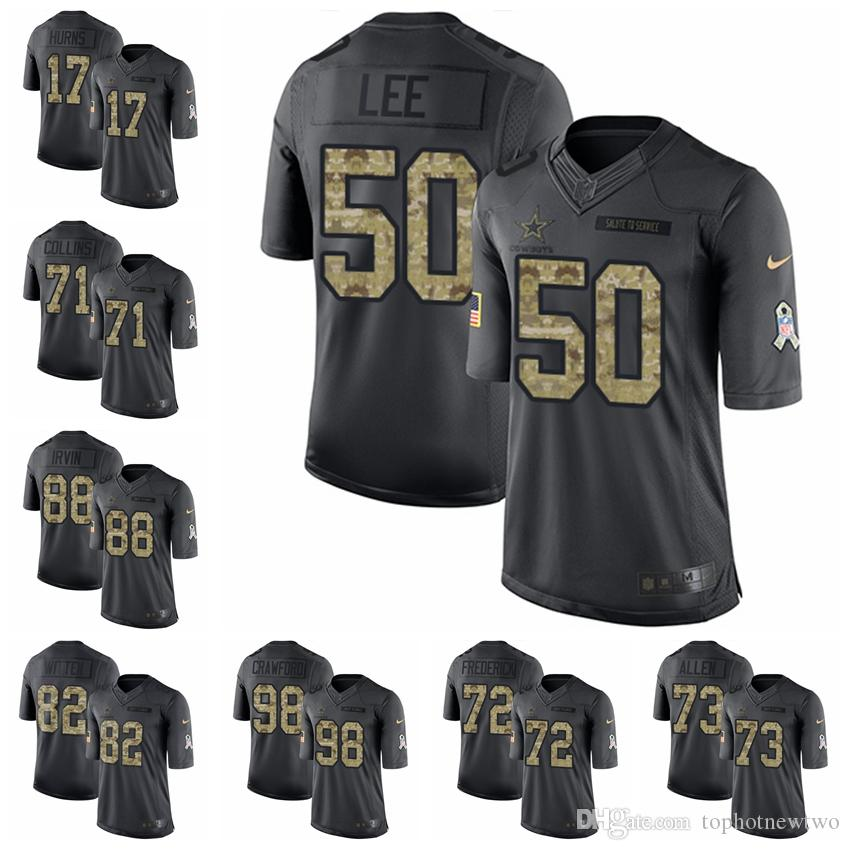 cheap for discount 08956 a5414 clearance black dak prescott jersey 604f1 1489a