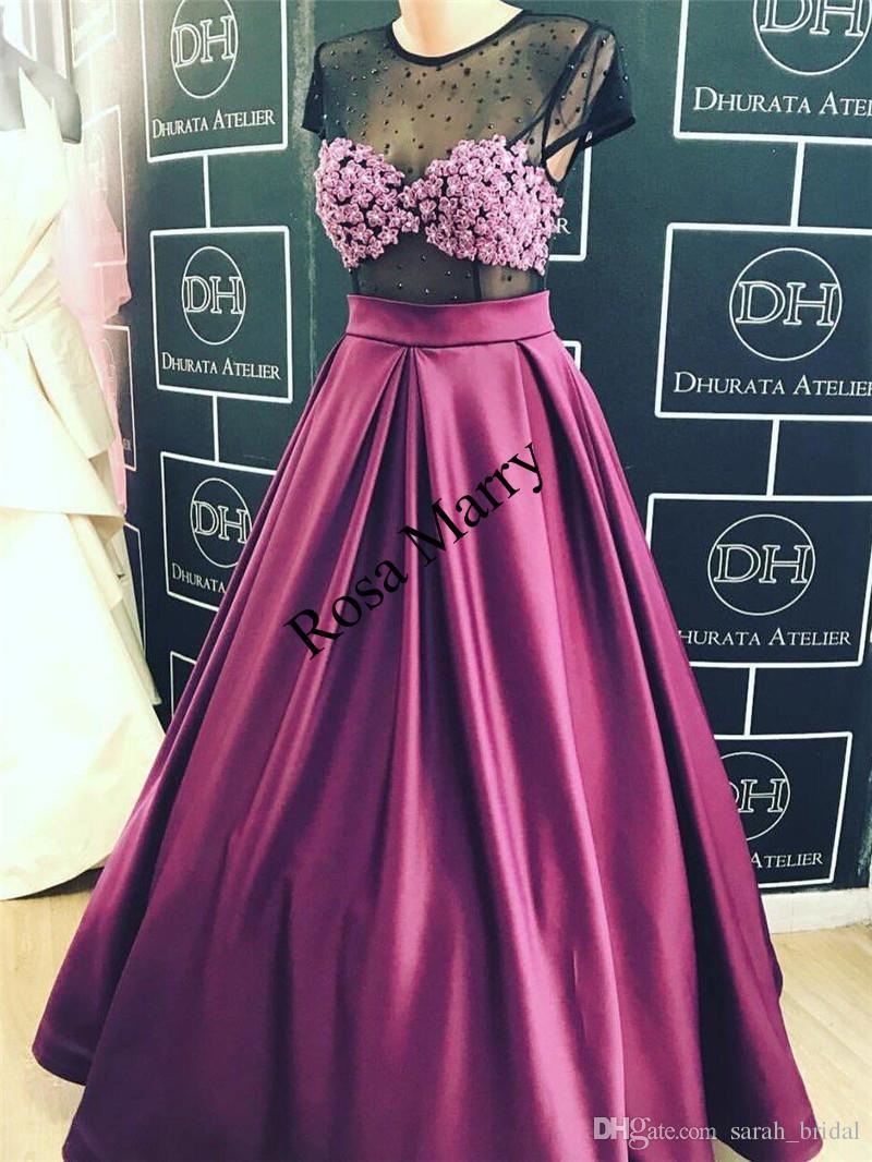 Excepcional Tamaño De 20 Vestidos De Fiesta Uk Regalo - Vestido de ...
