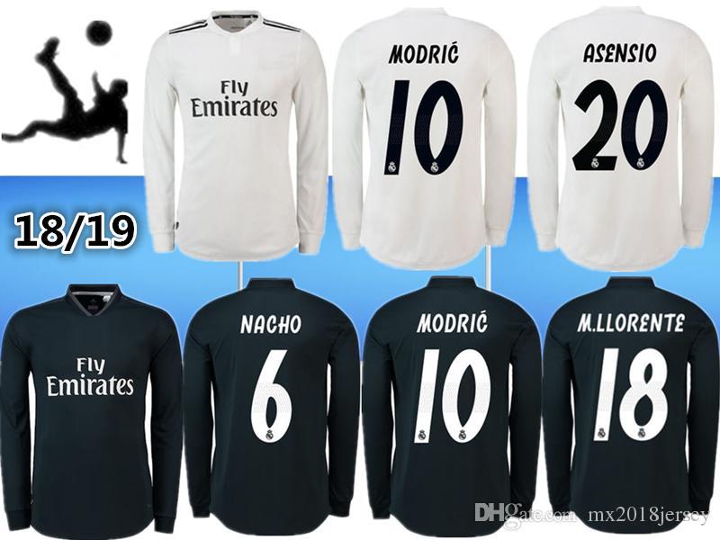 a84c211305e ... 50% off cheap raul soccer jersey best thai quality soccer jerseys usa  fed10 b94f2
