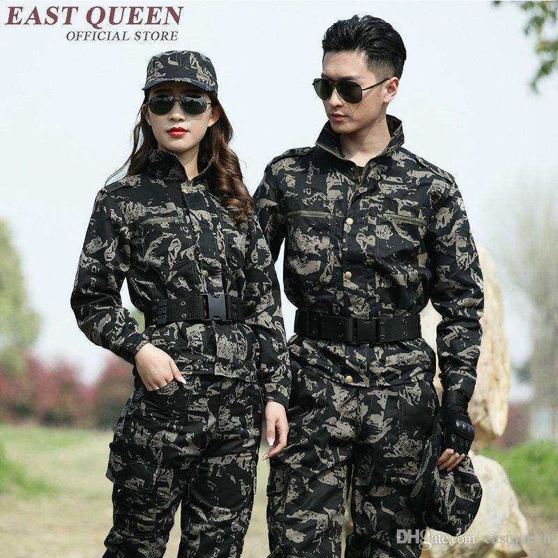 2019 american military uniform black military uniform military