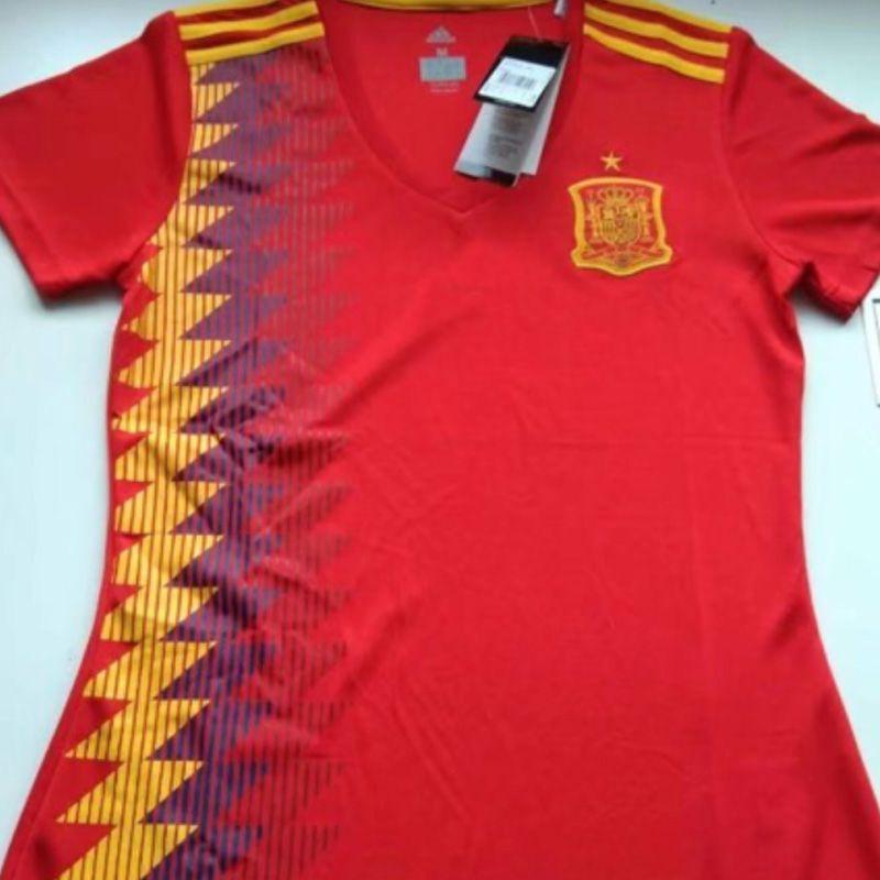 Marokko WM 2018 Kinder T-Shirt Schwarz Trikot Fußball Nr ALL 10 Sport