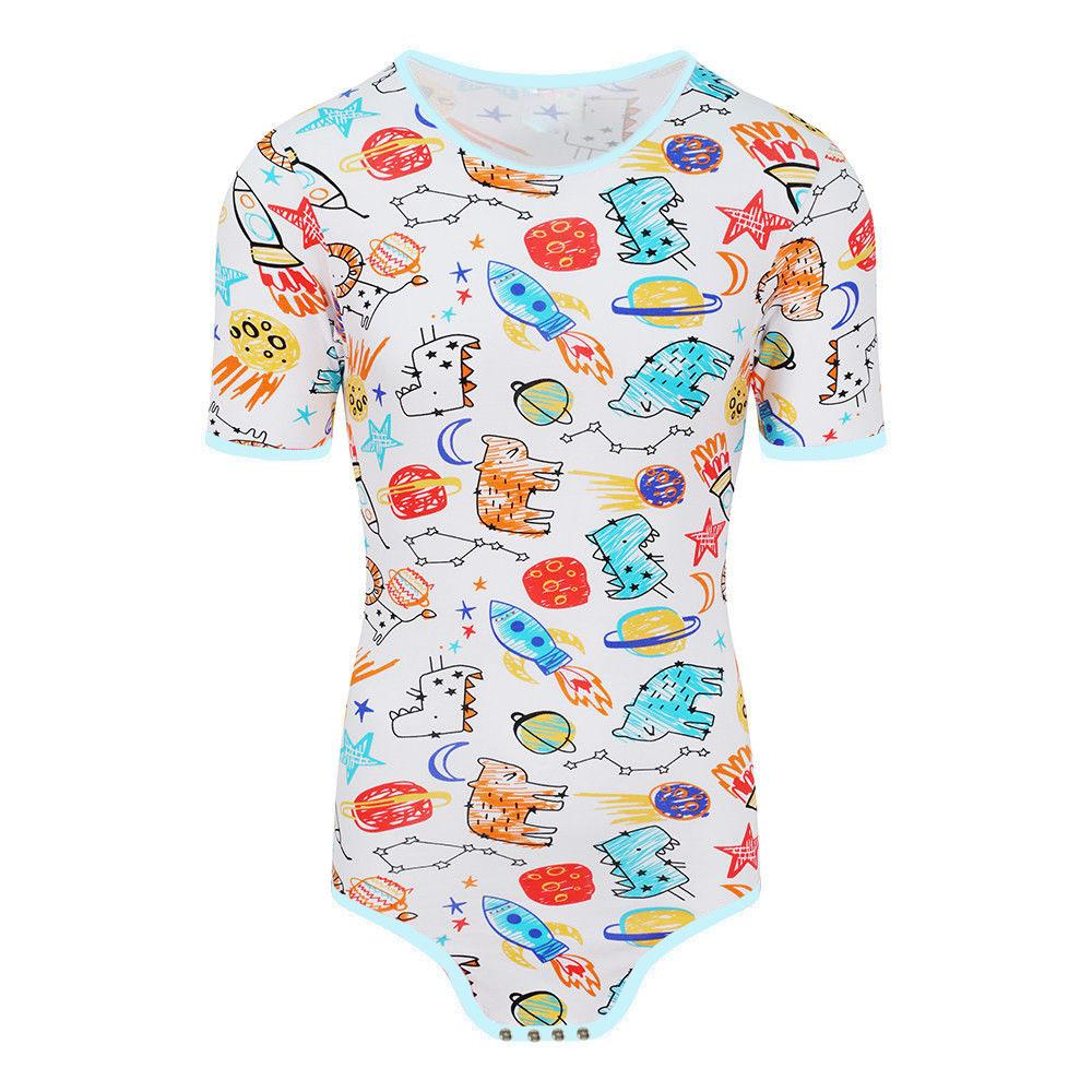 ABDL Diaper Lover Adult Bodysuit Adult Baby Sissy Ddlg Abdl Clothing Onesie  Snap Crotch Romper Pajamas UK 2019 From Clothesb1988 46c75f1aa32a