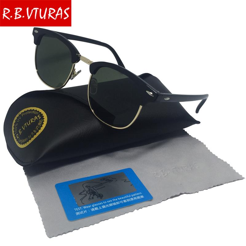 Eyeglasses Cycling Polarized Women Fishing 2017 For Top Retro Sunglasses Men Quality Driving Eyewear Sun Uv400 Glasses 345qALjR