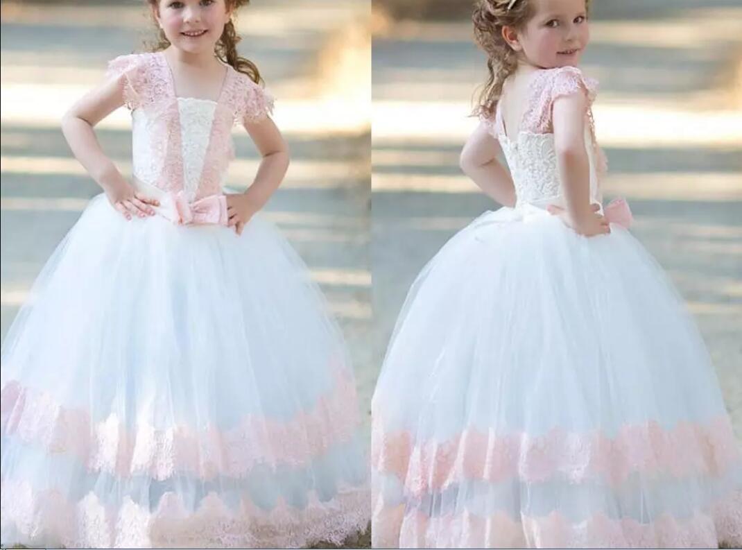 1c7177741206 Cheap Baby Ruffle Pageant Dress Discount Little Beauty Pageant Dresses Short