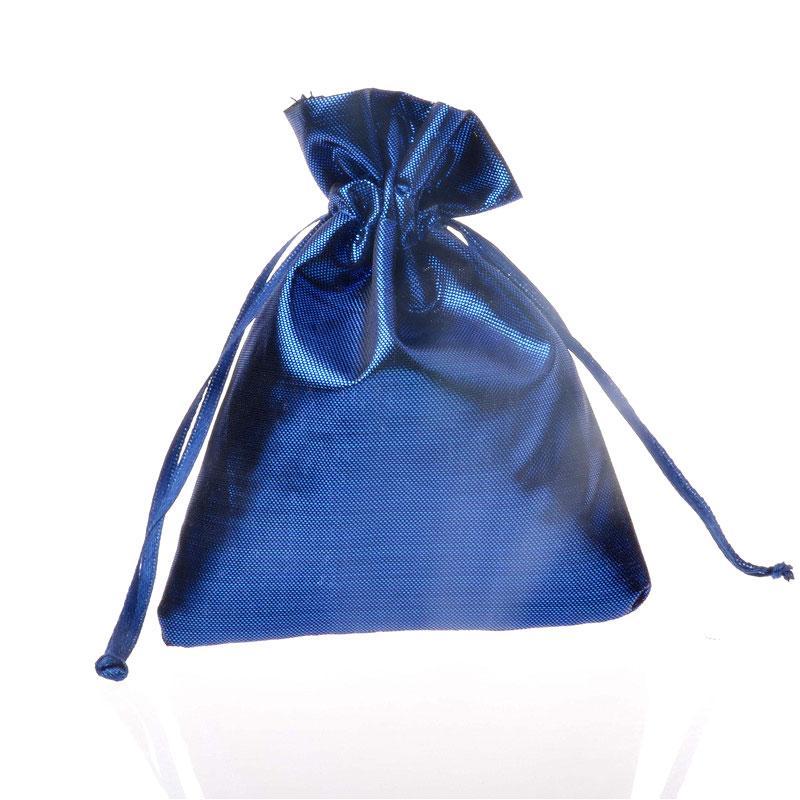 100 قطعة / الوحدة 10 * 12 سنتيمتر 12 ألوان الرباط الحرير الزفاف هدية حقيبة مجوهرات الحقيبة الحرير حقائب مجوهرات عيد بولسا دي ريج