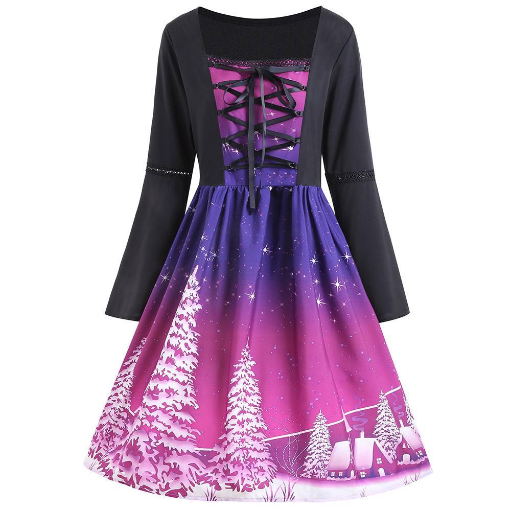 Encantador Vestidos De Fiesta En Huntsville Al Galería - Ideas de ...