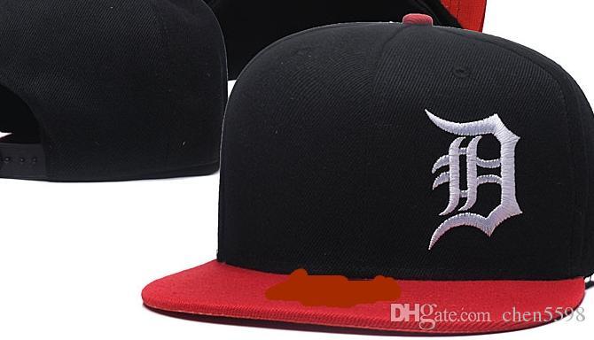 b212c19e705 Top Quality Cheap Snapback Caps Classic Bone Baseball Cap ...