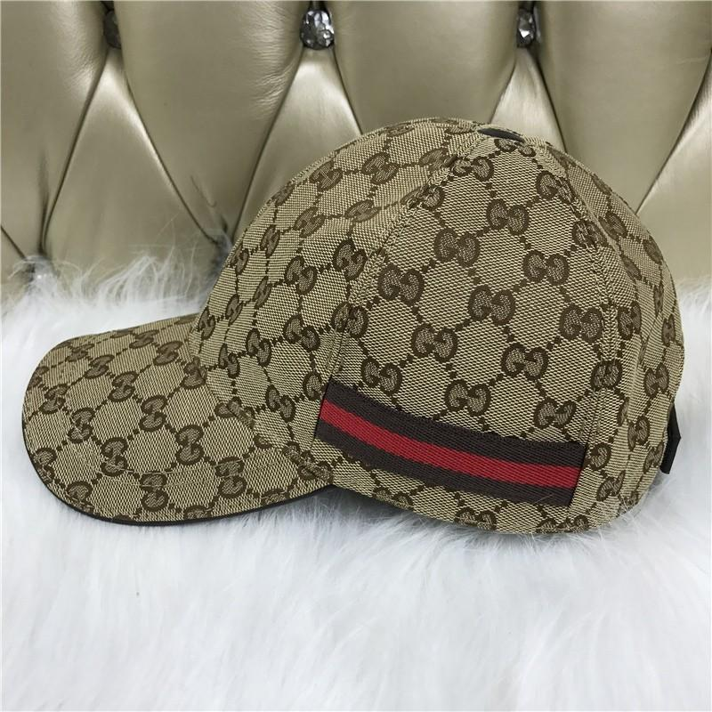9fb056c790c 2018 New Hat Letter Stitching Pattern Fashion Men And Women Canvas ...