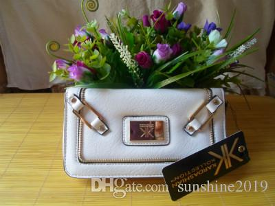 Fashion kardashian kollection brand women wallet long zipper leather hot lady wallet female Phone Bag clutch bag ladies carteira feminina
