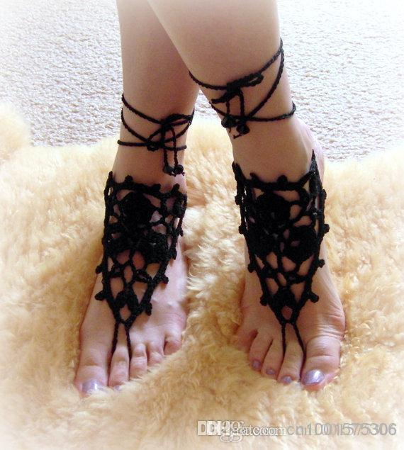 Goth girl foot fetish out