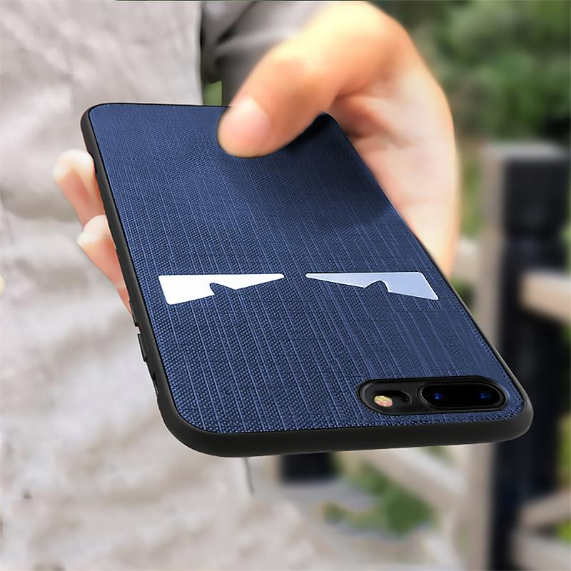 coque iphone xr pomme apple