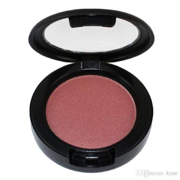 Bestseller auf Lager Branded Blush Peachtwist Makeup Blush für Frauen No Mirrors No Brush 6g