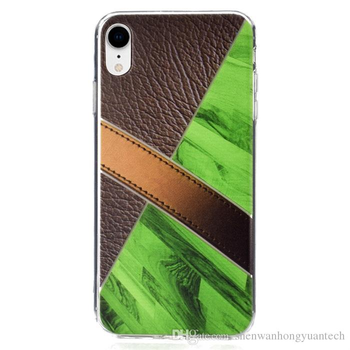 promo code 51257 04aa1 The best 2018, the most beautiful tpu adapts to for iphone case for iphone  xs max mobile phone case