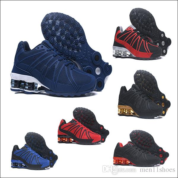 for nice cheap price finishline cheap price mens shoes avenue 803 809 cheap casual shoe high quality turbo 4 man men shoes with box casual shoes 7-12 3nUqd0