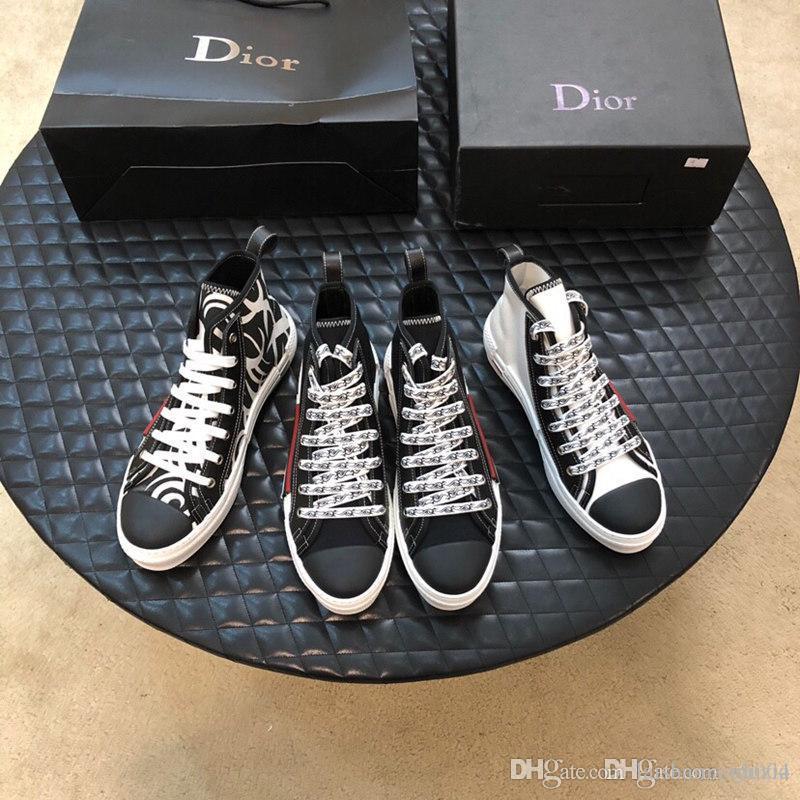 Compre Marca Lujo De Zapatos La Mejor Diseñador Moda Picos vwIrvqO 3a8cfe1f006