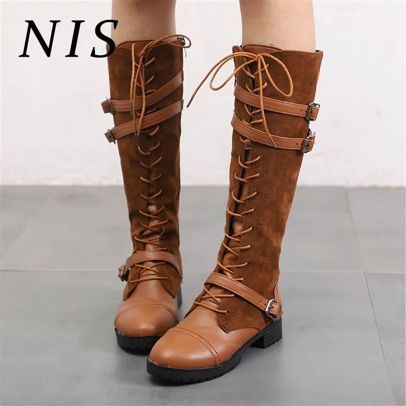 Phrase... Dress boots for chubby calves the