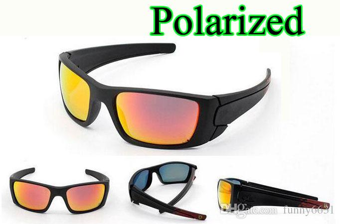 f7e31bd53e Summer Men Fuel Cell Brand Sunglasses TR90 Frame Polarized Lens High  Quality Sport Cycling Glasses Women Fashion Sunglasses Free Ship Sunglasses  Cycling ...