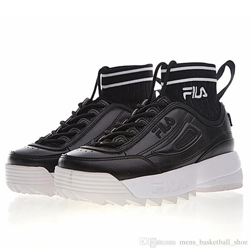 buy popular 347e4 1c67f Acheter Fichier 2 Chaussures D entraînement Chaussures De Marque De Luxe  Pour Femmes Chaussures De Sport Pour Hommes Chaussures De Basket Ball  Chaussures ...