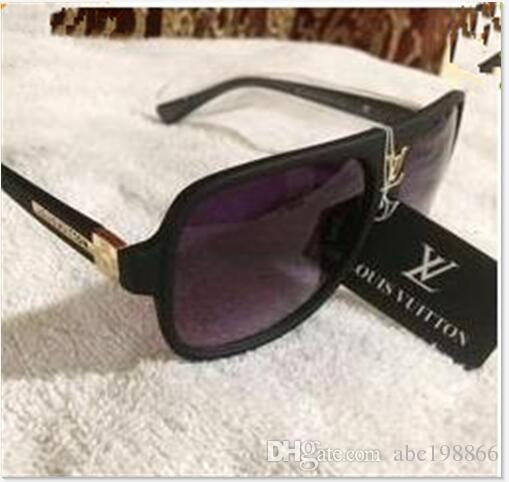 9c9fcf27cef Top Designer Brands Glasses Man High Grade Luxury Brand Sunglasses Outdoors  Ms Uv Protection Sunglasses High Quality Glasses Bolle Sunglasses Electric  ...