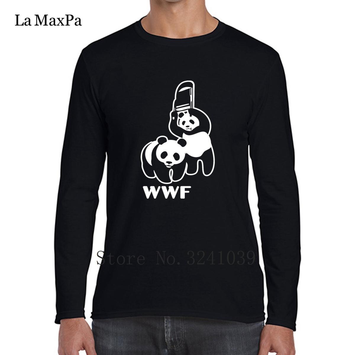 371e646d Wwe T Shirts Buy Online - DREAMWORKS
