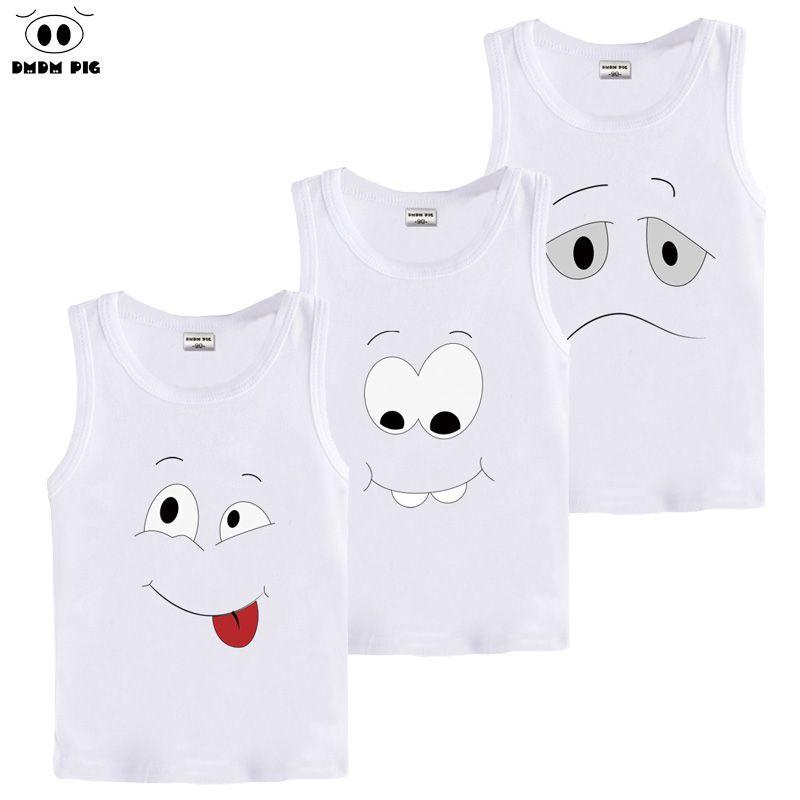 8bfb9bdea15 Compre Dmdm Pig Navidad Camiseta Color Liso Adolescentes Camiseta Niños  Básicos Adolescentes Camisetas Y Tops Bebé Niños Camiseta Rock 8 10 Años A   40.13 ...