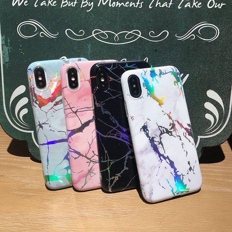 samsung galaxy s9 marble case