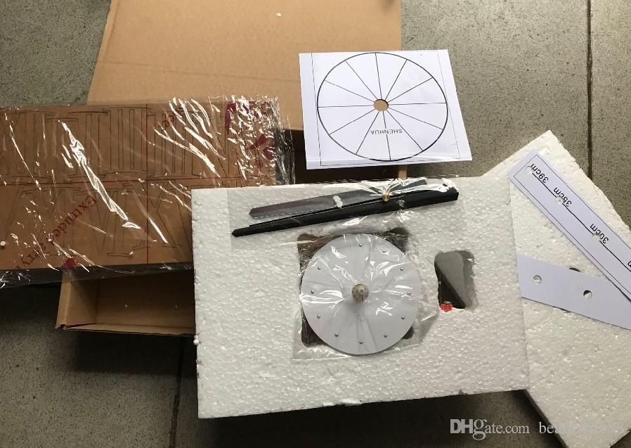 الملمس المعدني ثلاثي الأبعاد DIY ساعة الحائط الرقمية الرومانية ساعة الحائط أزياء مزيج الجدار الكوارتز ساعة الحائط الإبداعية
