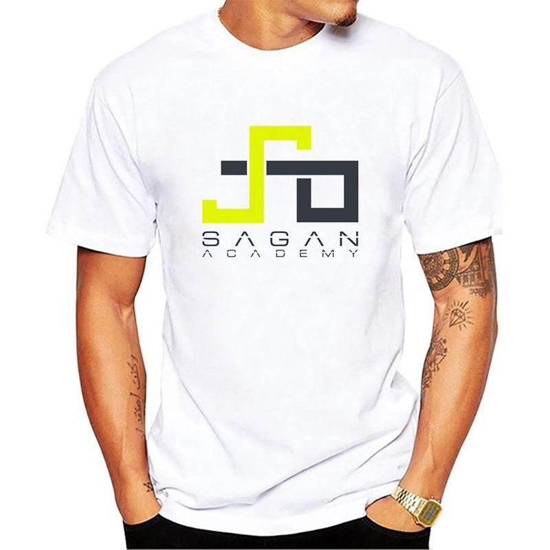 9d8c149eb7 Summer Cotton Shirt Fashion Peter Sagan Academy , Petersaga Short Sleeve O  Neck Compression Shirts For Men T Shirts Best Best Funny Shirts From  Darnelly, ...