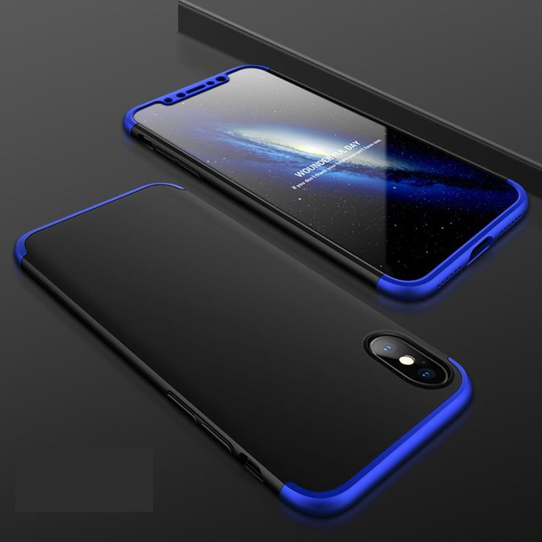 1450072535b GKK 3 In 1 360 Degree Full Body Hard PC Matte Protection Case For Samsung  Galaxy A8 A8 PLUS 2018 J2 PRO 2018 J7 Duo J7 Max J3 J5 J7 PRO 100P  Ballistic Cell ...