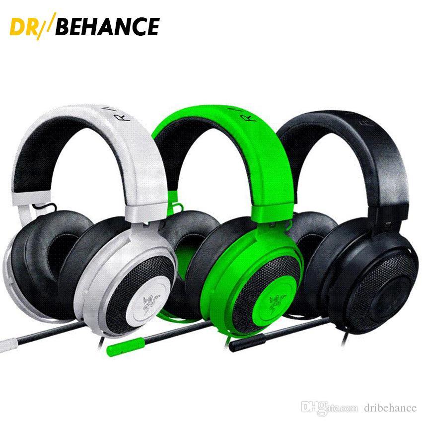 Kopfhörer Halterung Beste Qualität 3 1cde56ac56