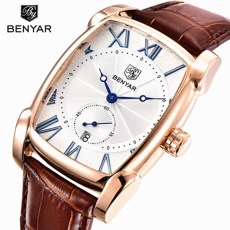 Часы наручные мужские квадратные с браслетом купить часы дизель в воронеже