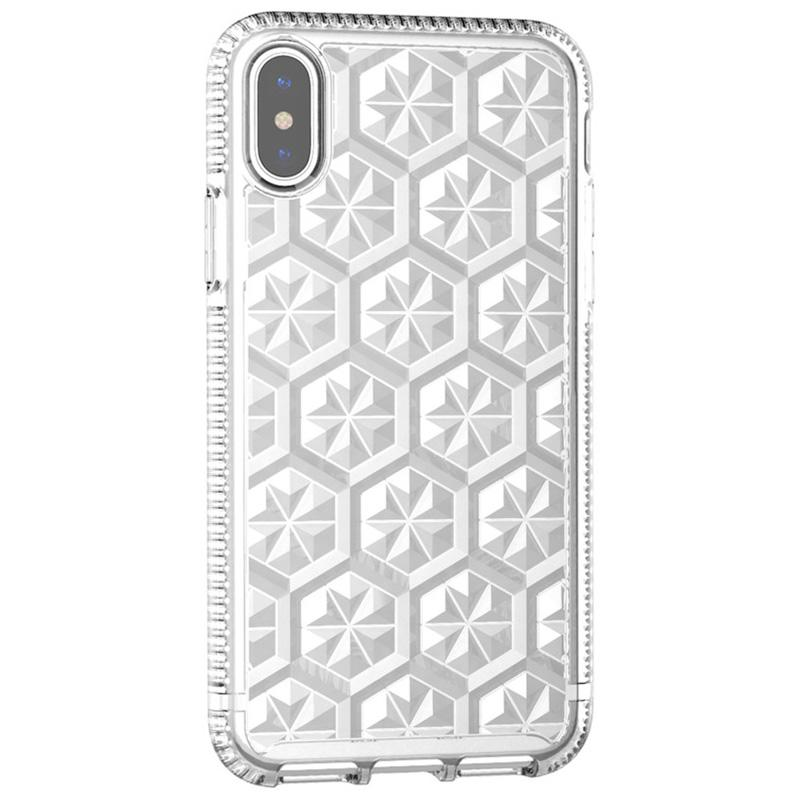 8e2d515a8e For IPhone Xs Max Case Newest Clear Hybrid Solid Hard PC Back Cover Phone  Case For IPhone Xr Xs Max Cell Phone Cases Phone Case From Jypog, $2.13|  DHgate.