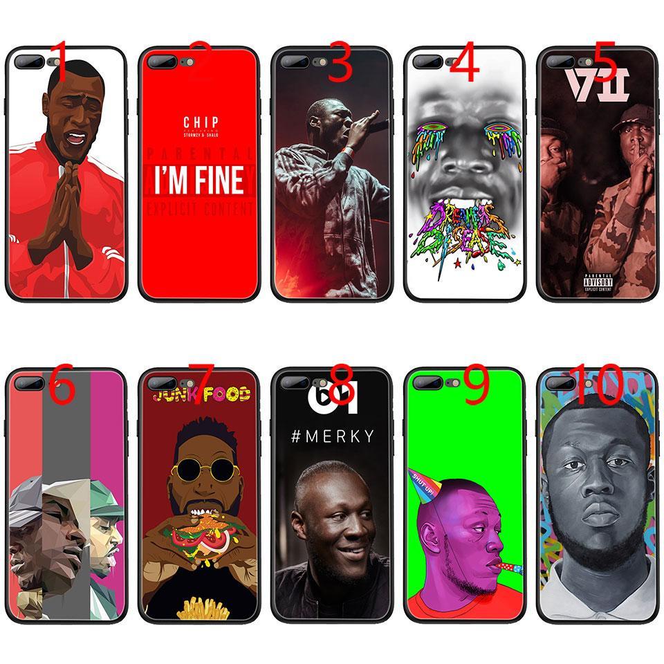 iphone 6 coque rap