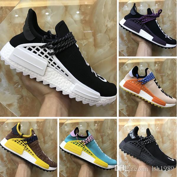 sale retailer 3f518 98452 human race shoes kids 2017