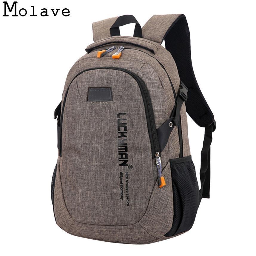 Neue Schwarz Und Weiß Kordelzug Streifen Muster Reise Rucksack Leinwand Tasche Softback Schule Kordelzug Taschen Gepäck & Taschen