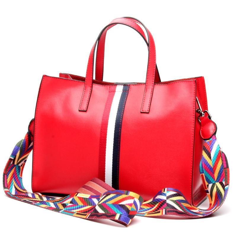Wholesale Fashion Women Shoulder Bags Ladies Handbags Women High ... ad3b698675845