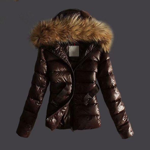 Compre De Chaqueta Abrigo Invierno Chaqueta Mujer Para De rwnxTrWqY6