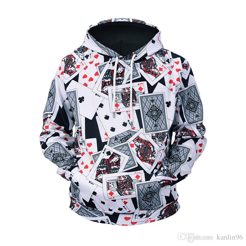 newest 929f2 53a9b poker-carte-3d-impression-hommes-hotsale.jpg