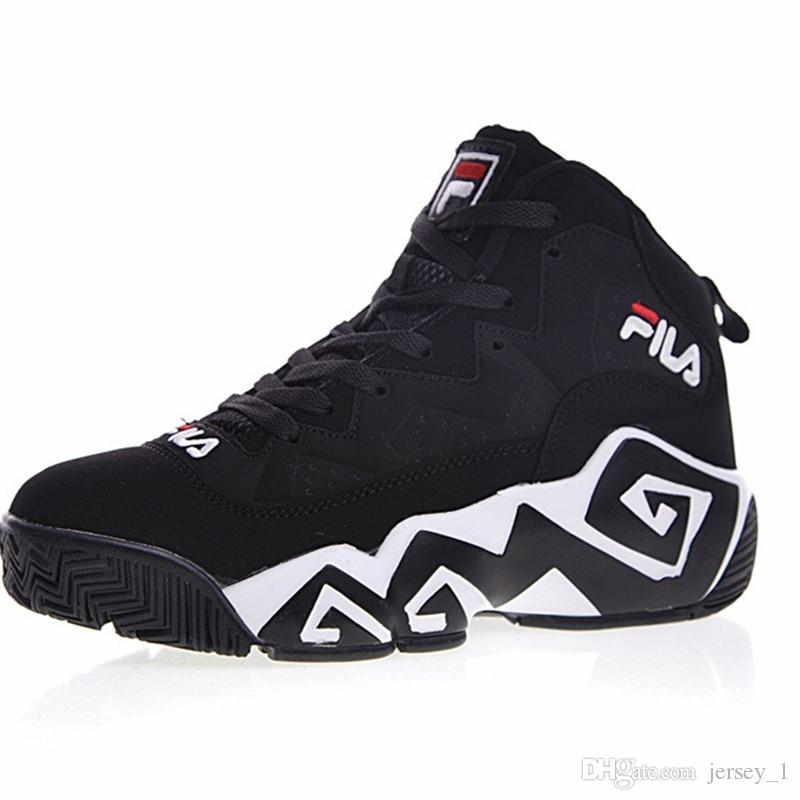 fila soccer shoes