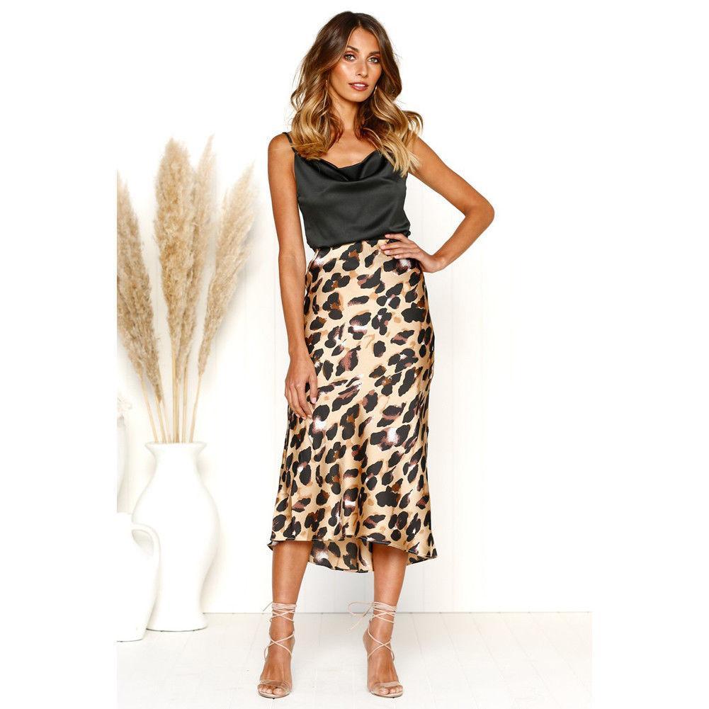Benutzerdefinierte rock Sommer Mode Frauen schlank kostenloser versand factory Outlet