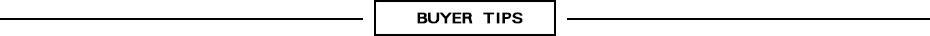2017 Invierno Primavera de Alta Calidad de Las Mujeres Collar de pelo de mapache Lana de cachemira Cálido Trench Noble Fajas Slim Long Maxi Coat femenino